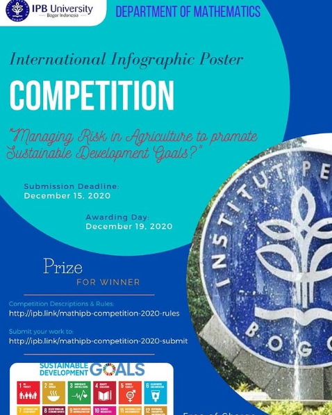departemen_matematika_ipb_on_instagram_infographic_competition.png